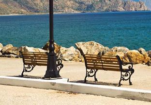 Highlights Griechenland