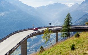 Günstiger Mietwagen - Unsere Tipps