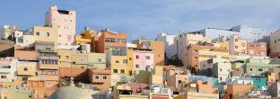 Highlights Gran Canaria