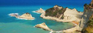 Highlights Korfu