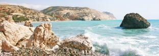 Highlights Zypern