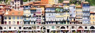 Lissabon: Praktische Tipps