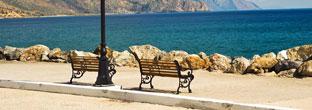 Griechenland: Praktische Tipps
