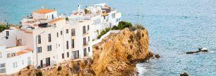 Ibiza: Praktische Tipps