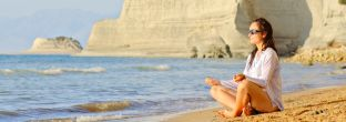 Korfu: Praktische Tipps