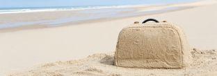 Kanarische Inseln Reisevorbereitung
