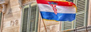 Kroatien Reisevorbereitung