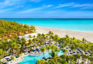 Fort Lauderdale Miami