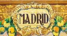 Praktische Tipps für den Madrid Urlaub